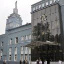 Черновицкий аэропорт возглавила бывшая директор отеля