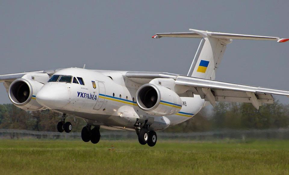 Правительство разрешило авансировать литерные рейсы