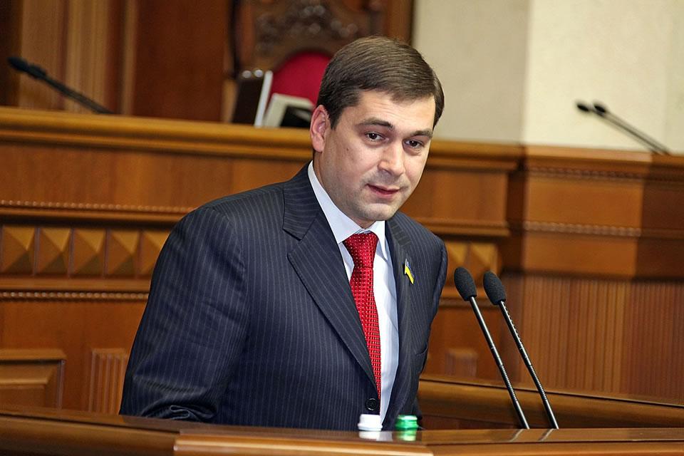 На выборах ректора НАУ побеждает Луцкий