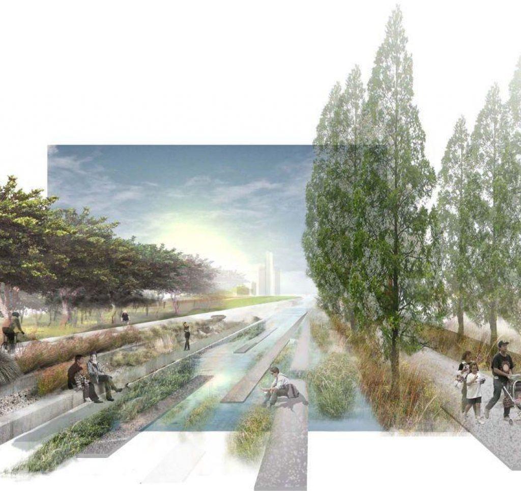 Наша студия ландшафтного дизайна «Грин Гарт» воплотит в жизнь даже самые невероятные проекты
