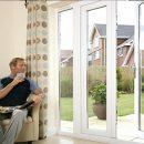 Окна Ventana для вашего дома