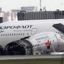 В РФ авиапассажиров будут возить когда-нибудь куда-нибудь