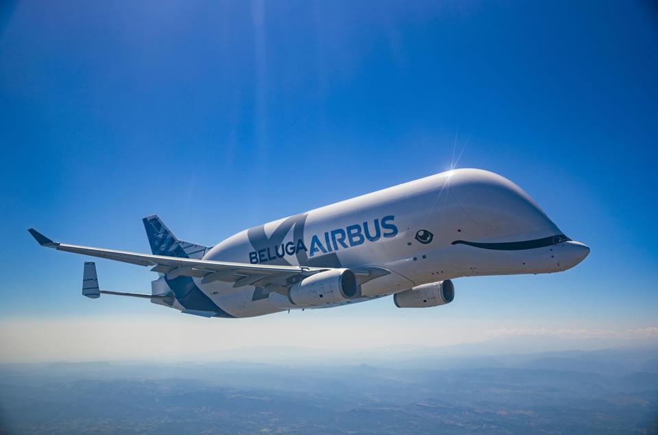 Airbus планирует отказаться от использования