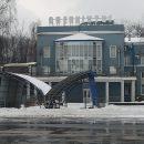 Представители аэропорта Черновцы приняли участие в международном круглом столе