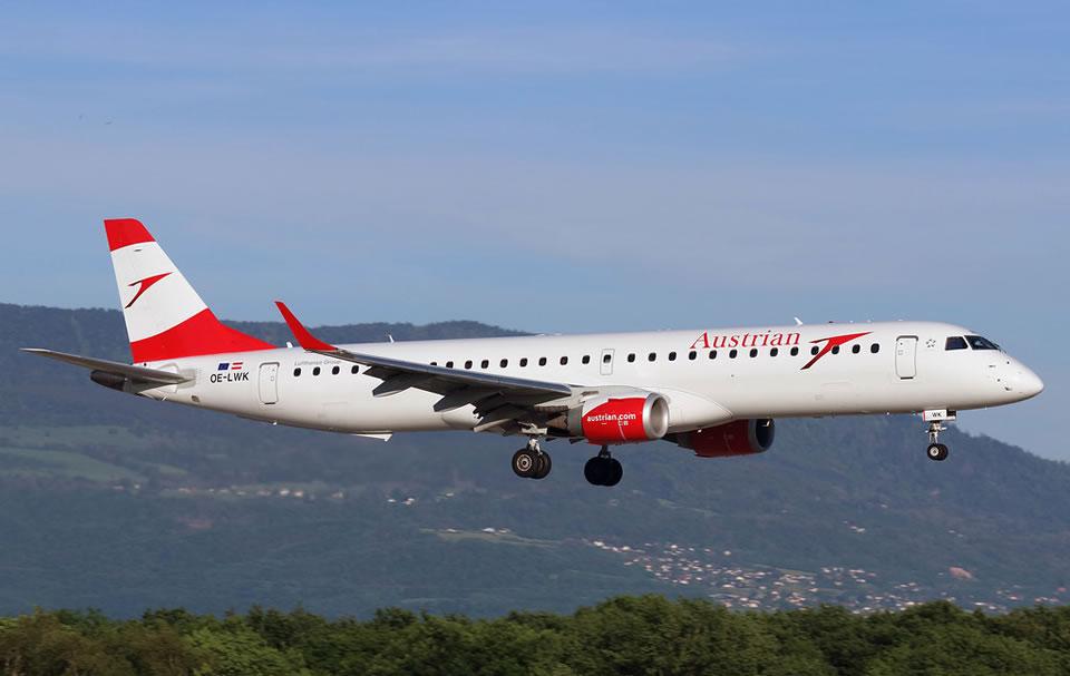 В январе - 6 инцидентов в гражданской авиации