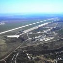 В Донецкой области нужны два аэропорта