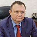 Кабмин назначил нового временного руководителя Космического агентства Украины