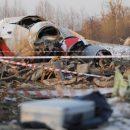Самолет Качиньского в 2010-м взорвали - глава комиссии по расследованию