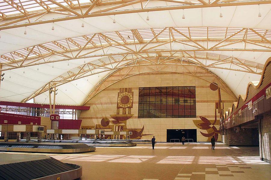 Египет сообщил о возобновлении прямых авиарейсов из России