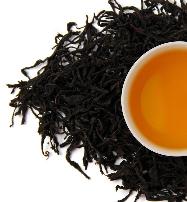 Особые гарантии, которые получает клиент заказывая китайский чай в нашем магазине чая