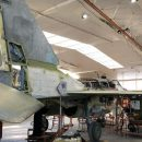 СБУ заявило, что раскрыло схему хищения на авиаремонтном заводе