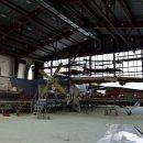 ГП Завод 410 ГА выиграл судебный процесс на 13 млн грн.