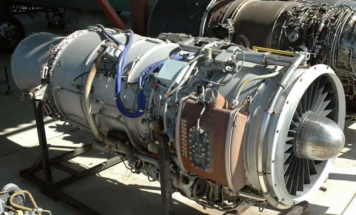 Новый турецкий боевой вертолет получит украинские двигатели
