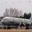 Россия применяет для управления оккупационной армией на Донбассе авиацию