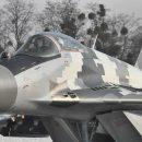 Как проходят полеты в Севастопольской бригаде