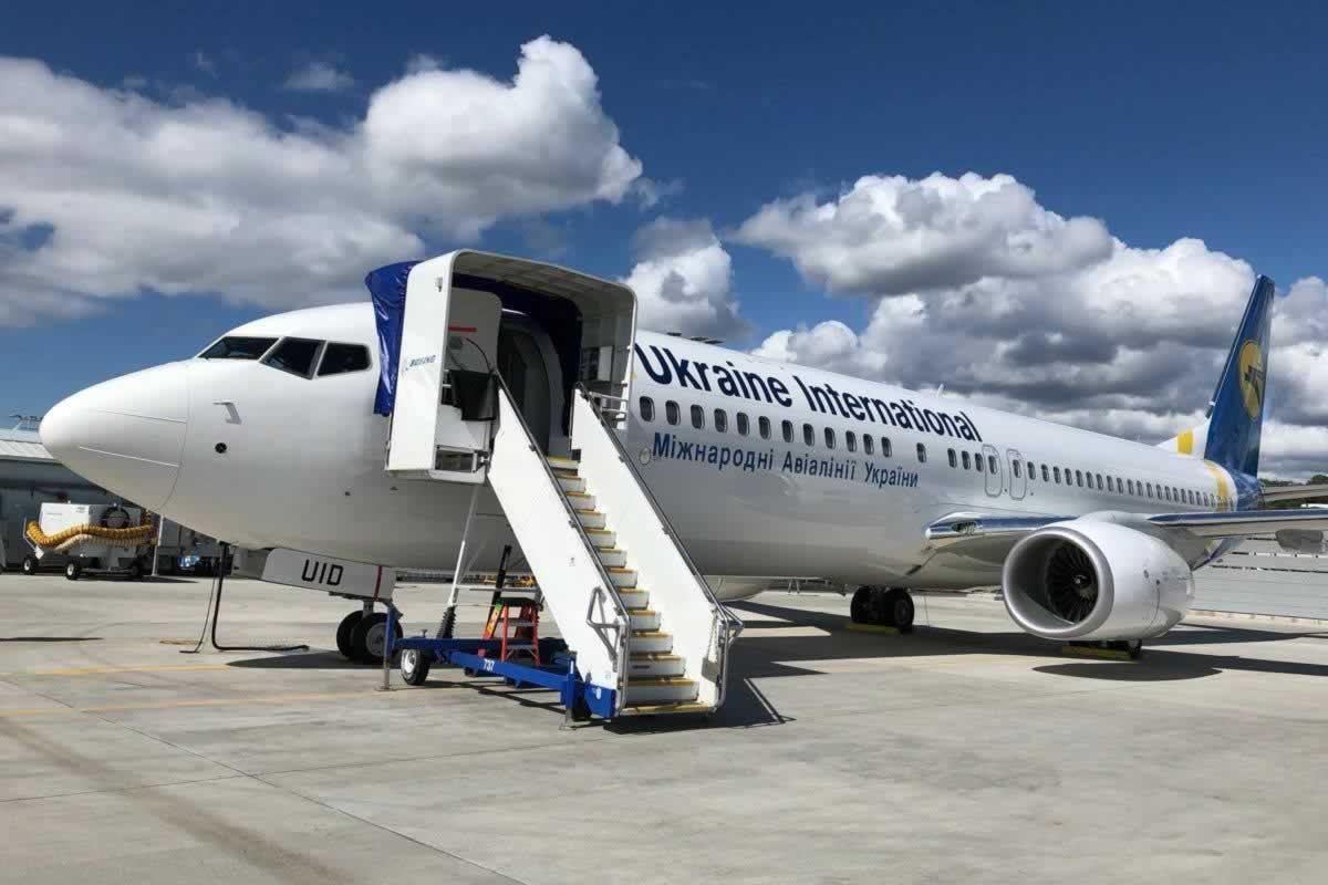 Число чартерных авиарейсов в Турцию в 2021 бьет рекорды