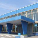 Как возобновляют аэропорт в Ровно