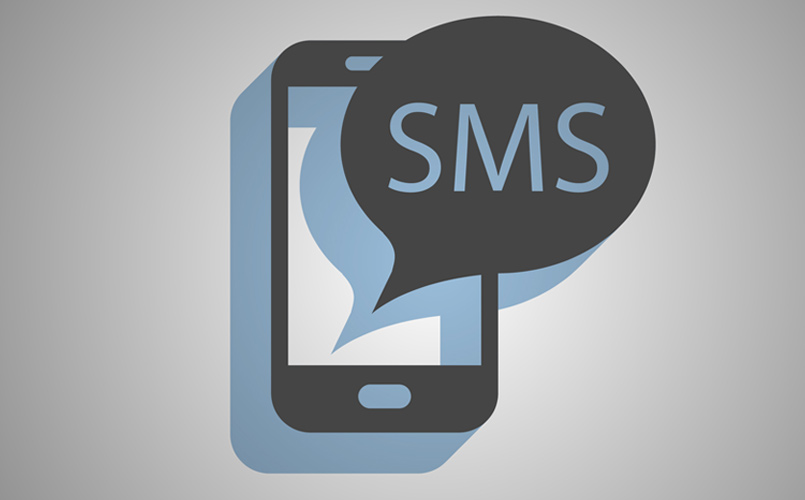 SMS aggregator software - the choice for business from IntisTele