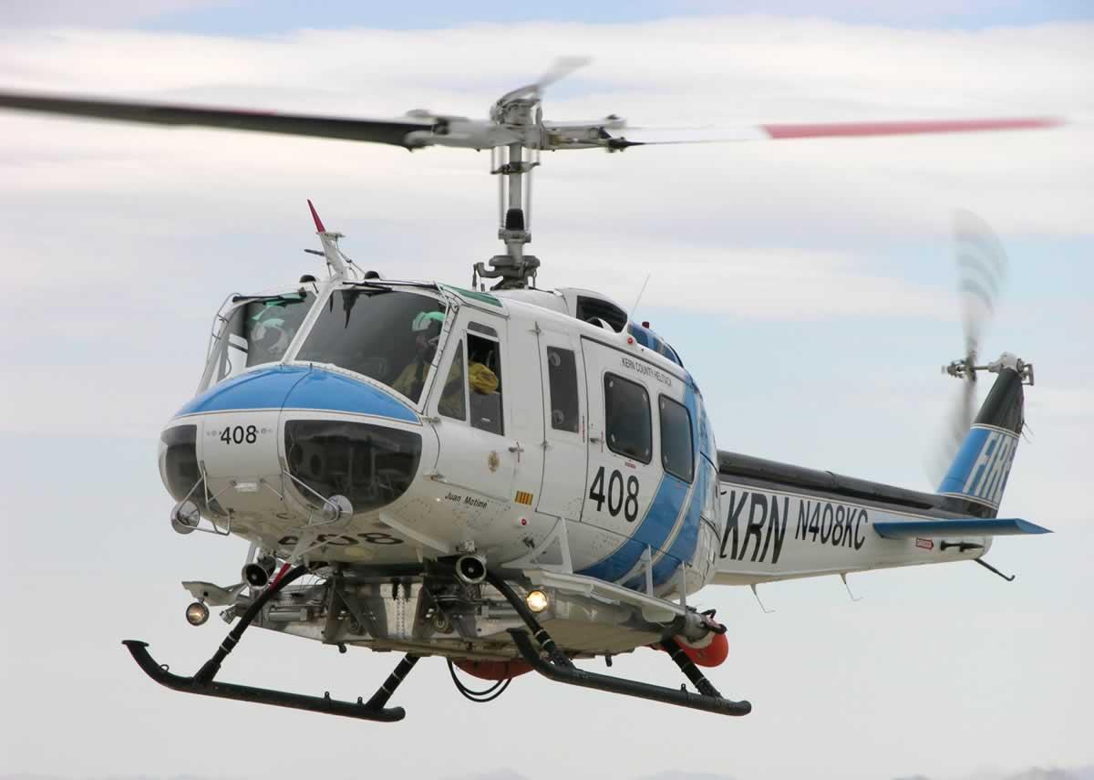 В Верховной Раде рассказали, какие вертолеты собираются собирать в Одессе