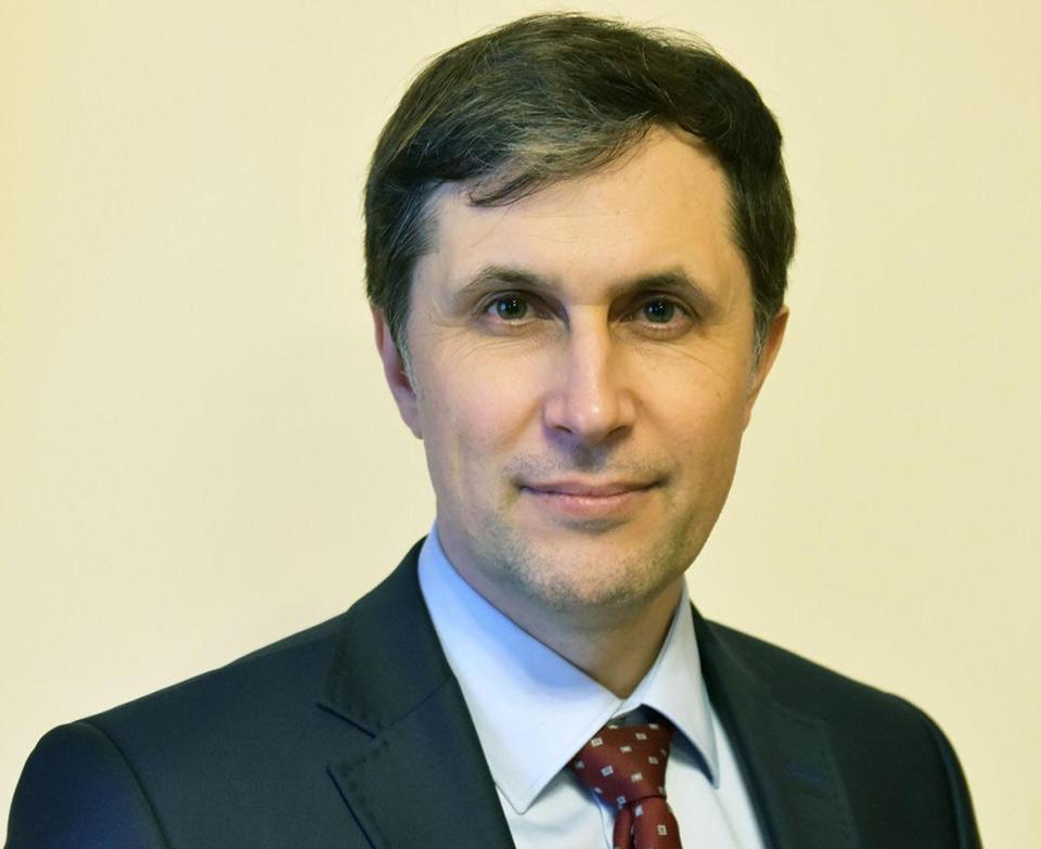 Назначение нового главы Госкосмоса оспаривают в суде