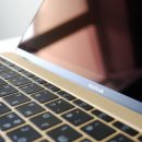 Чем так крут Apple MacBook?