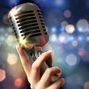 Эффективные и интересные уроки вокала в Алматы