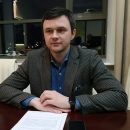 Руководитель Украэроруха принял участие в заседании рабочей группы Совета Евроконтроля