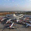 Турция прокомментировала ограничение авиасообщения Россией