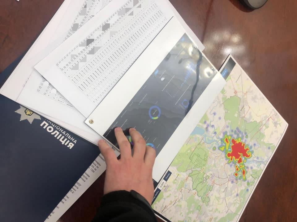 Планируется создание системы противодействия незаконным полетам БПЛА