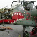 Летчика из Беларуси, нанесшего удар по военной базе Франции, осудили в Париже