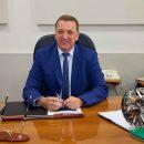 Ивченко-Прогресс обсуждает с Минобороны производство ударных БПЛА
