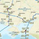 Авиакомпания из ОАЭ выплатила Украине 3,7 млн грн штрафа за полеты вблизи Крыма