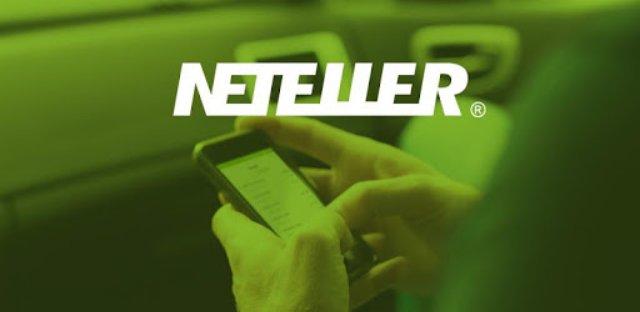 Как можно сделать вывод Neteller на карту Приват24?