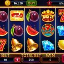 Игра в казино: бесплатно и на реальные ставки
