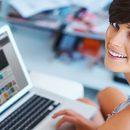Як використовувати дошки оголошення для підвищення продажу?