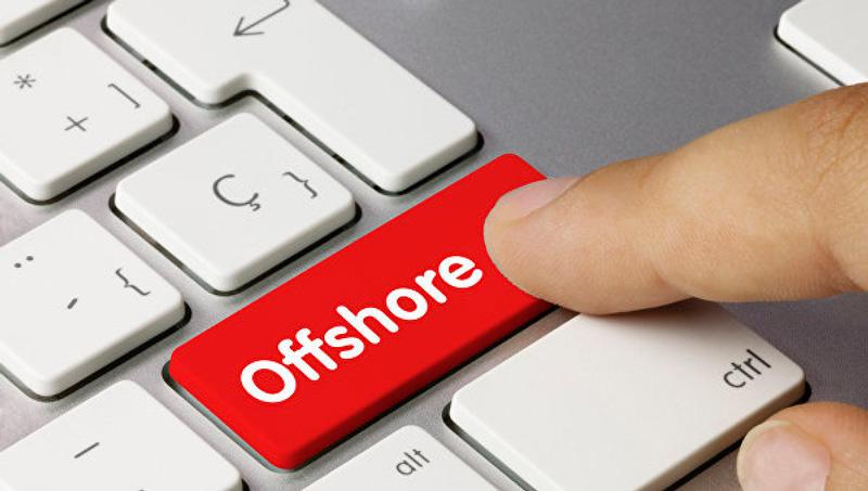 Выбор оффшора для защиты своих средств