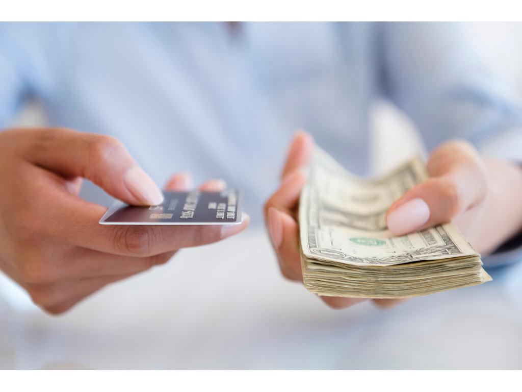 Все про микрокредитование в МФО