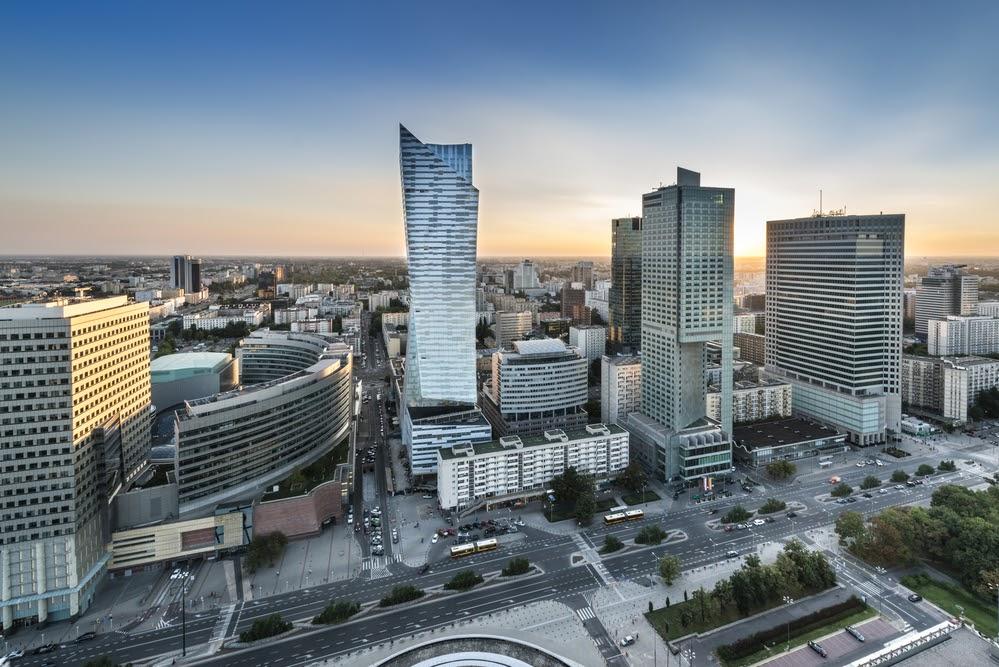 Где посмотреть стоимость билета Харьков Варшава?