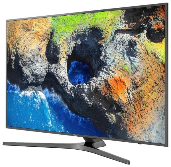 Телевизоры Самсунг со склада в Москве по выгодной цене