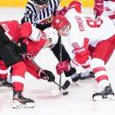 Как правильно прогнозировать и делать ставки на хоккей