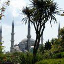 Экскурсии в Стамбуле от компании «Спутник»