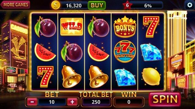 Каталоги казино – достойная основа выбора клуба