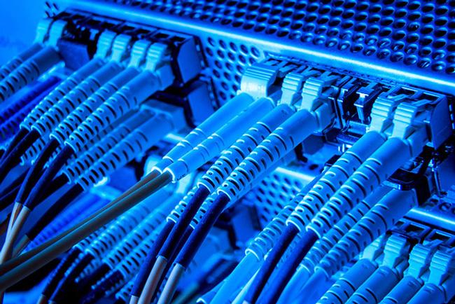 Купить компоненты компьютерных сетей